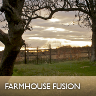 farmhousefusion